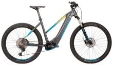 E-Bike Corratec E-Power X Vert Pro Sport
