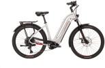 E-Bike Corratec Life CX6 12S