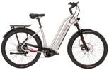 E-Bike Corratec Life CX6 Connect