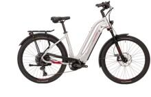 E-Bike Corratec Life CX6 12S Connect