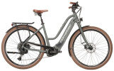 E-Bike Corratec E-Power C29 CX5 12S Sport