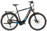 E-Bike Corratec E-Power Sport 28 CX5 11S Gent