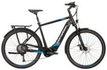 E-Bike Corratec E-Power Sport 28 CX5 11S Gent