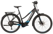 E-Bike Corratec E-Power Sport 28 CX5 11S Sport