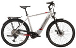 E-Bike Corratec E-Power Sport 28 CX6 12S Gent