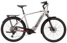 E-Bike Corratec E-Power Sport 28 CX6 12S Gent