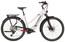 E-Bike Corratec E-Power Sport 28 CX6 12S Sport