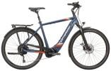 E-Bike Corratec E-Power Urban 28 CX6 10S Gent Shadow