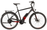 E-Bike Corratec E-Power Urban 28 AP5 10S Gent