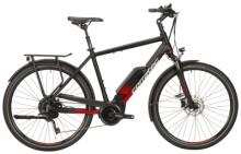 E-Bike Corratec E-Power Urban 28 AP5 10S Gent