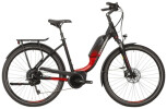 E-Bike Corratec E-Power Urban 28 AP5 10S Wave