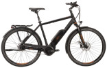 E-Bike Corratec E-Power Urban 28 AP5 8SC Gent