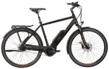 E-Bike Corratec E-Power Urban 28 AP5 8SC Gent