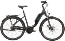 E-Bike Corratec E-Power Urban 28 AP4 8S Wave
