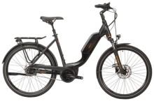 E-Bike Corratec E-Power Urban 26 AP4 8SC Wave