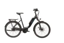 E-Bike Corratec E-Power Urban 26 AP4 8S Wave