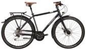 Trekkingbike Corratec C29 Classic Gent