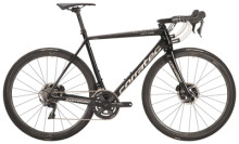 Race Corratec CCT Evo SL DISC
