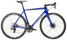 Race Corratec CCT Evo SLR DISC