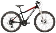 Mountainbike Corratec X Vert Rock Team