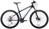 Mountainbike Corratec X Vert Halcon