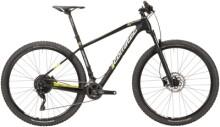 Mountainbike Corratec Revolution 29 LTD