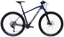Mountainbike Corratec Revolution 29 SL Pro