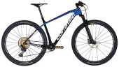 Mountainbike Corratec Revolution 29 SL Pro Team