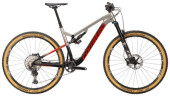Mountainbike Corratec Revolution iLink Pro