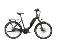 E-Bike Corratec E-Power Urban 28 P5 8S Wave