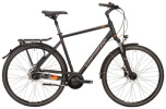 Citybike Corratec 8 Speed Gent