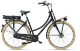 E-Bike Batavus PACKD E-go®