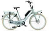 E-Bike Batavus Quip E-go® Extra Cargo
