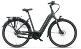 E-Bike Batavus Finez E-go® Power Exclusive