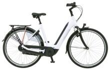 E-Bike Batavus Finez E-go® Power RT
