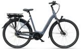 E-Bike Batavus Finez E-go® Exclusive