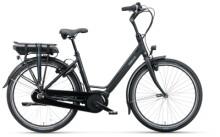 E-Bike Batavus Wayz E-go® Active Control