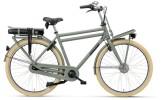 E-Bike Batavus PACKD E-go®