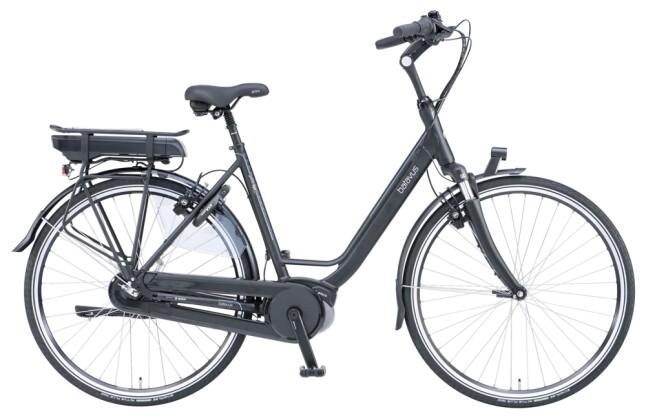 E-Bike Batavus Garda E-go® LTD 2020