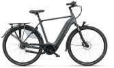 E-Bike Batavus Finez E-go® Power Exclusive