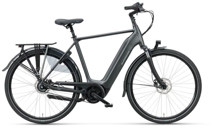 E-Bike Batavus Finez E-go® Power Exclusive 2020