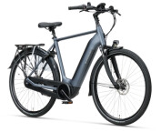 E-Bike Batavus Finez E-go® Power 8 Gang