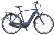 E-Bike Batavus Finez E-go® Power RT
