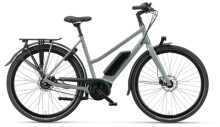 E-Bike Batavus Dinsdag E-go® Exclusive