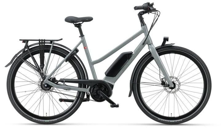 E-Bike Batavus Dinsdag E-go® Exclusive 2020