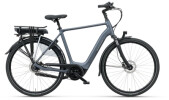 E-Bike Batavus Finez E-go® Exclusive