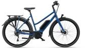 E-Bike Batavus Dinsdag E-go® Sport