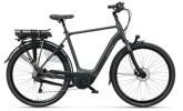 E-Bike Batavus Finez E-go® Sport