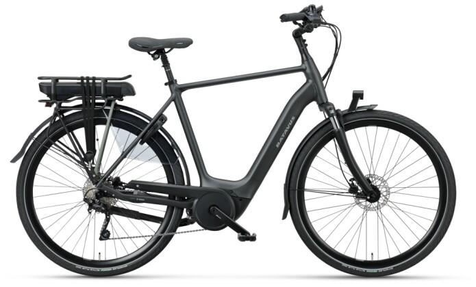 E-Bike Batavus Finez E-go® Sport 2020