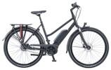 E-Bike Batavus Suerte E-go®